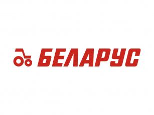 обоя бренды, авто-мото,  abarth, фон, логотип