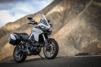 Картинка мотоциклы ducati