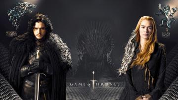 обоя кино фильмы, game of thrones , сериал, фэнтези, приключения, драма, игра, престолов, game, of, thrones