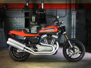Картинка мотоциклы harley davidson