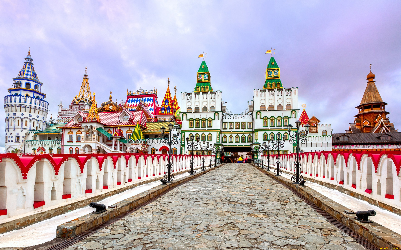 Картинки города москвы для презентации