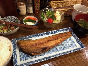 обоя еда, рыба,  морепродукты,  суши,  роллы, кухня, японская