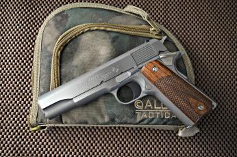 обоя colt 9mm, оружие, пистолеты, ствол