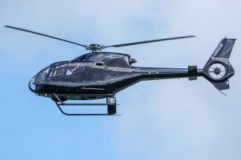 обоя g-omem, авиация, вертолёты, вертушка