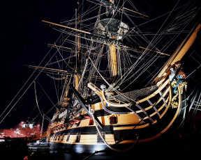 Картинка корабли парусники