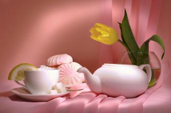 Картинка еда напитки Чай чай
