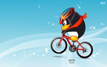 Картинка олимпиада 2008 спорт 3d рисованные