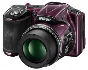 Картинка nikon бренды фотоаппарат