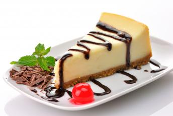 Картинка еда пирожные кексы печенье торт кусочек сладкое выпечка шоколад глазурь