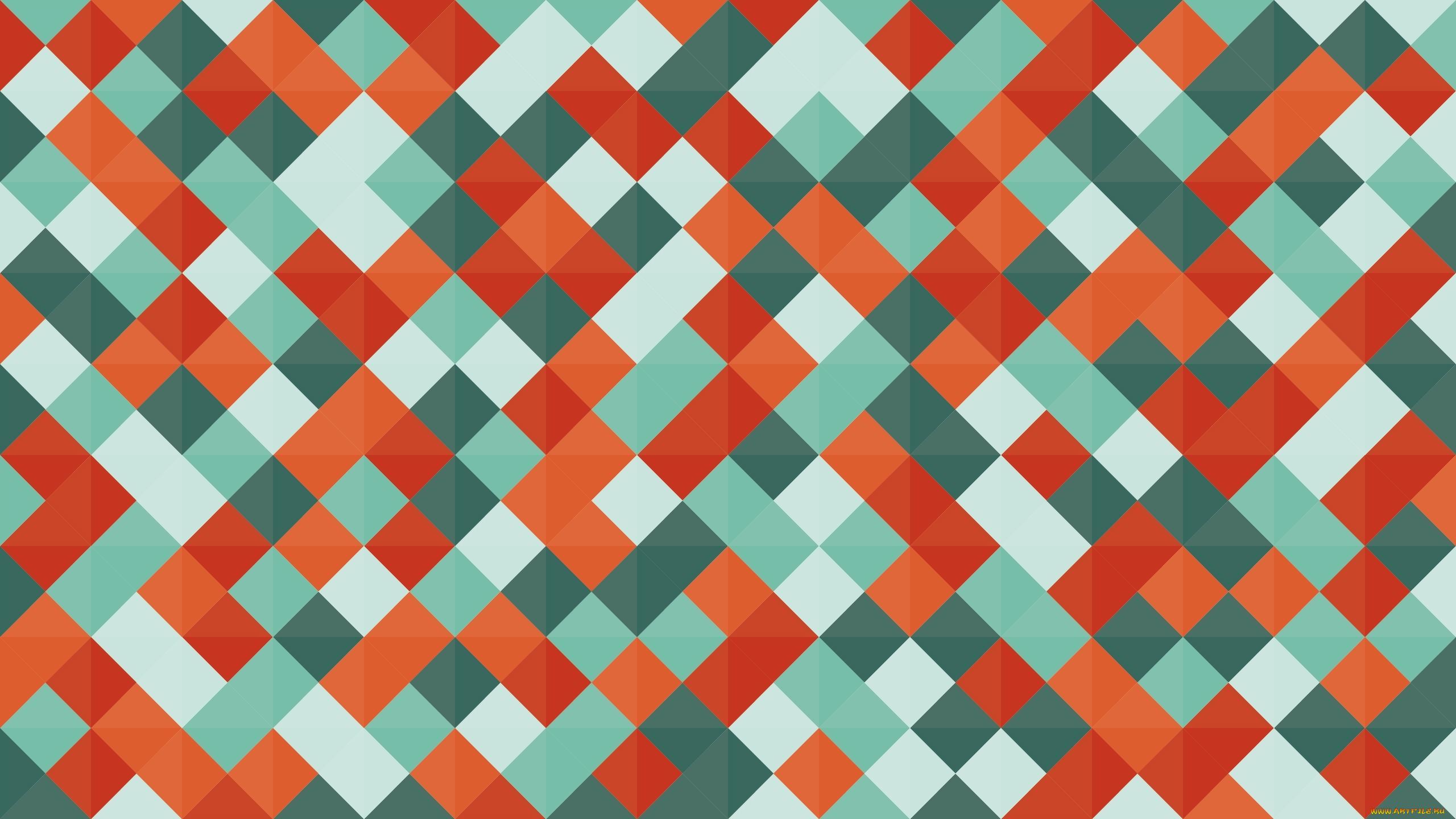 текстура квадраты полосы скачать
