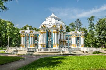 обоя царское село, города, санкт-петербург,  петергоф , россия, дворец, санкт-, петербург, пушкин, царское, село