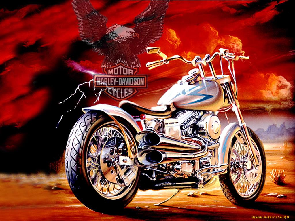 Поздравительные открытки мотоцикл, картинки стульев открытки