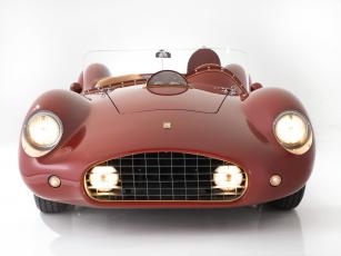 Картинка автомобили классика