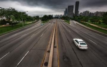 Картинка разное транспортные средства магистрали