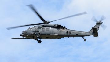 Картинка hh-60g+pave+hawk авиация вертолёты вертушка