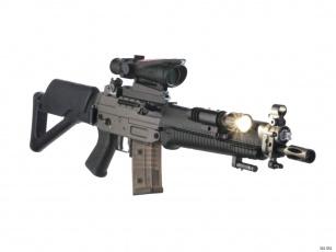 обоя sig, 551, оружие, автоматы