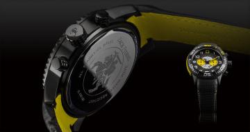 Картинка jack+pierre бренды стиль hi-tech brand jack pierre эксклюзив часы