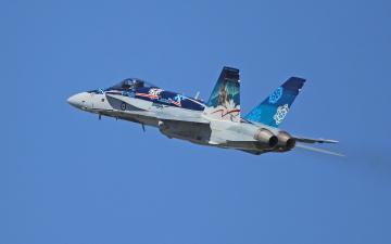 Картинка авиация боевые+самолёты полёт