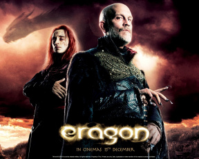 Картинка кино фильмы eragon