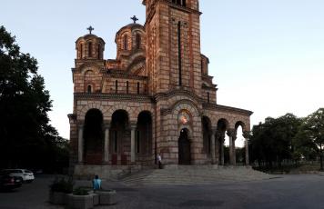 Картинка города -+католические+соборы +костелы +аббатства ступеньки