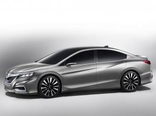 Картинка honda+c+concept+2012 автомобили honda 2012 c concept