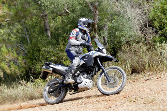 обоя спорт, мотокросс, гонки, скорость