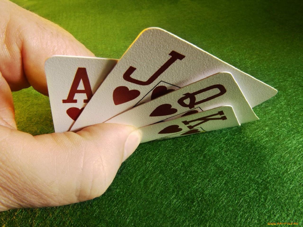 Я проигралась в карты, Как меня в первый раз проиграли в карты. - Мой Первый 15 фотография
