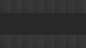 Картинка разное текстуры полосы полоса темно серый фон