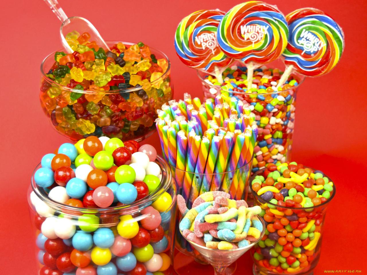 картинки сладостей карамель мелкие крестьяне-землевладельцы