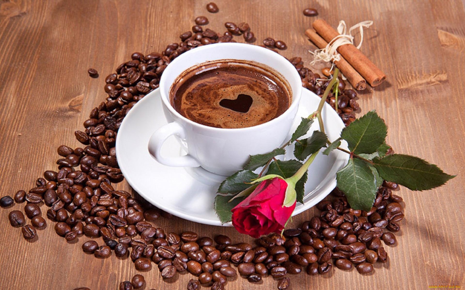 Гифки приложение, открытки с чашкой кофе