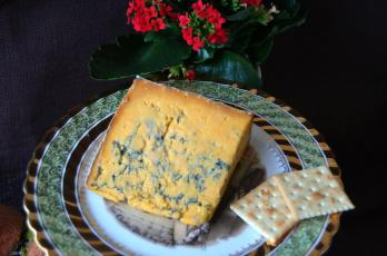 Картинка shropshire+blue еда сырные+изделия сыр