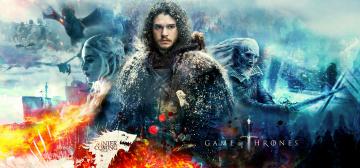 обоя кино фильмы, game of thrones , сериал, игра, престолов, game, of, thrones, приключения, драма, фэнтези