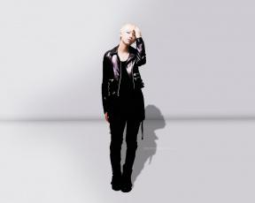 Картинка joe музыка teen top