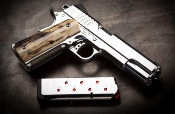 Картинка оружие пистолеты gun cabot