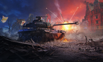 обоя видео игры, мир танков , world of tanks, симулятор, мир, танков, world, of, tanks, action, онлайн