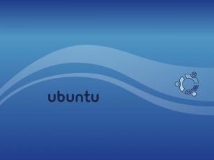 Картинка компьютеры ubuntu linux