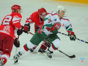 Картинка спорт хоккей