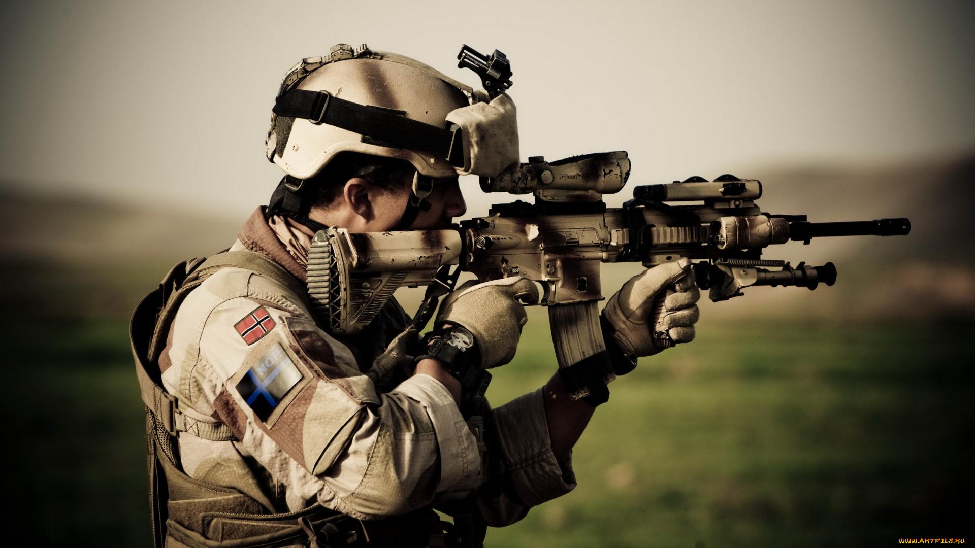 Для, картинки крутые военные