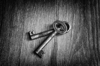 замочная скважина ключ скачать