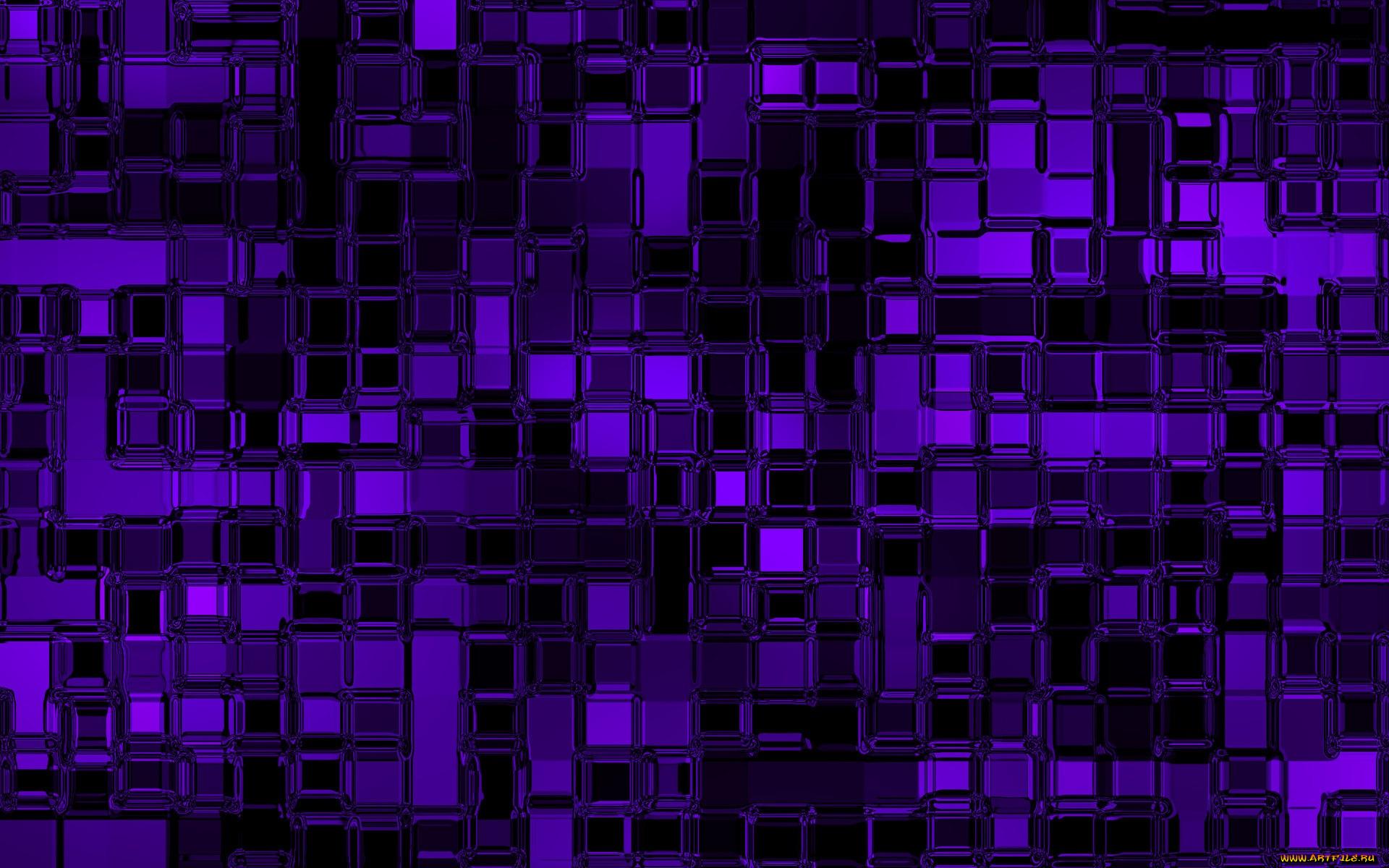 текстуры графика  № 878504 без смс