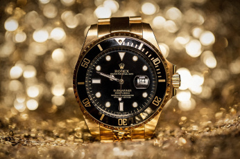 обоя бренды, rolex, ролекс, блики, золото, наручные, часы