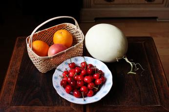 обоя еда, фрукты,  ягоды, снедь