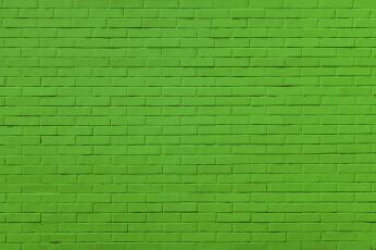 обоя разное, текстуры, фон, стена, цвет