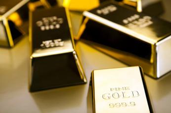 обоя разное, золото,  купюры,  монеты, слитки