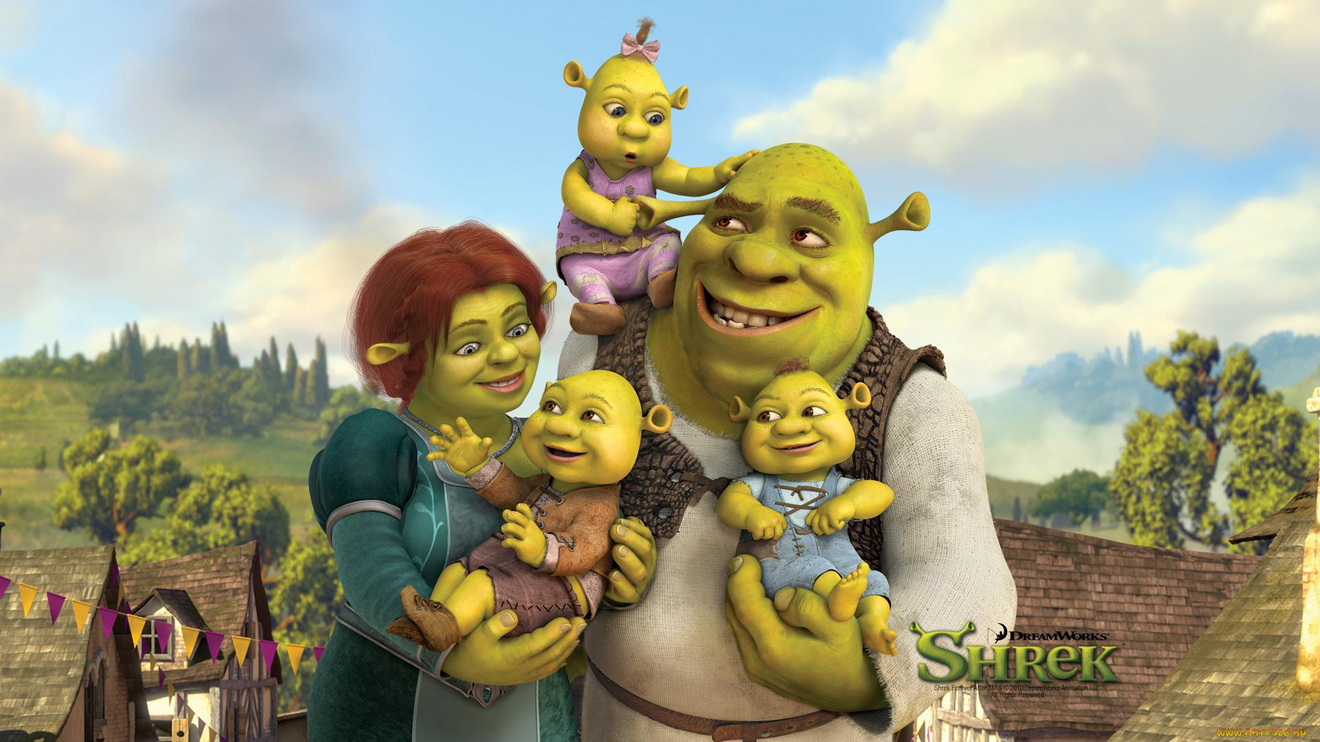 Shrek cartoon sx photos xxx hairy butt