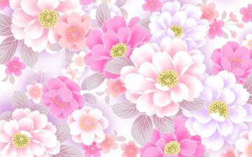 https://i.artfile.me/wallpaper/28-05-2014/360x225/vektornaya-grafika-cvety-fon-831544.jpg