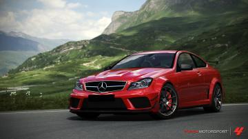 Картинка видео+игры forza+motorsport+4 гонка автомобиль