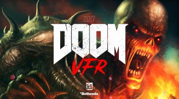 обоя видео игры, doom 2016, action, шутер, doom, 2016