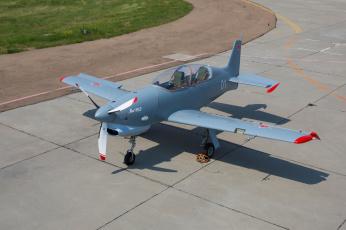 обоя Як- 152, авиация, лёгкие одномоторные самолёты, самолёт, Як-, 152