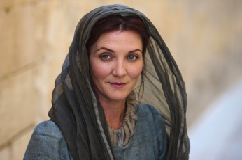 обоя кино фильмы, game of thrones , сериал, catelyn, stark
